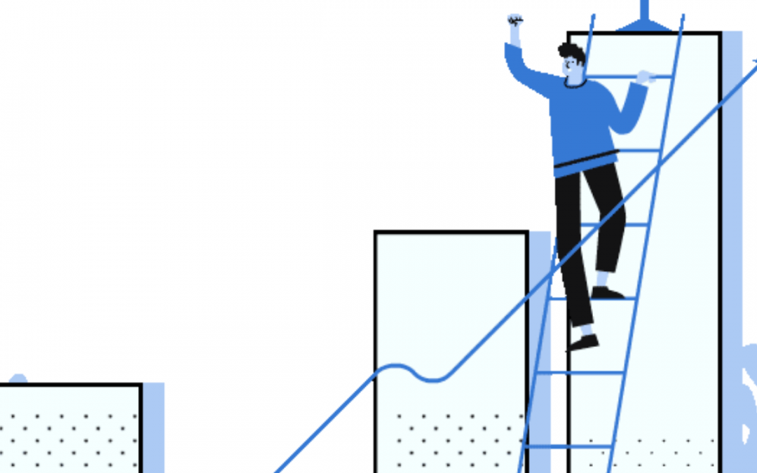 How do you climb the ladder to get to the C-suite | Tips From Australia Based Recruiters