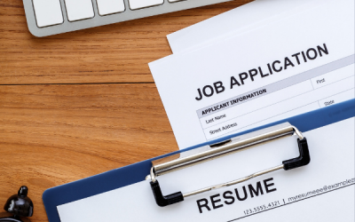 Our Advice to Hiring Managers and Potential Jobseekers | Australia Strategy Recruiters
