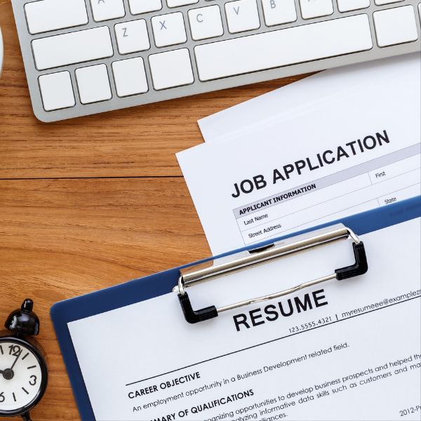 Our Advice to Hiring Managers and Potential Jobseekers   Australia Strategy Recruiters