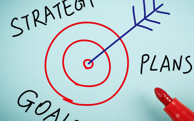 Myths in Strategy | In the Eyes of a Strategy Recruiter in Australia